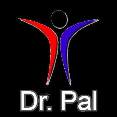 Dr Pal
