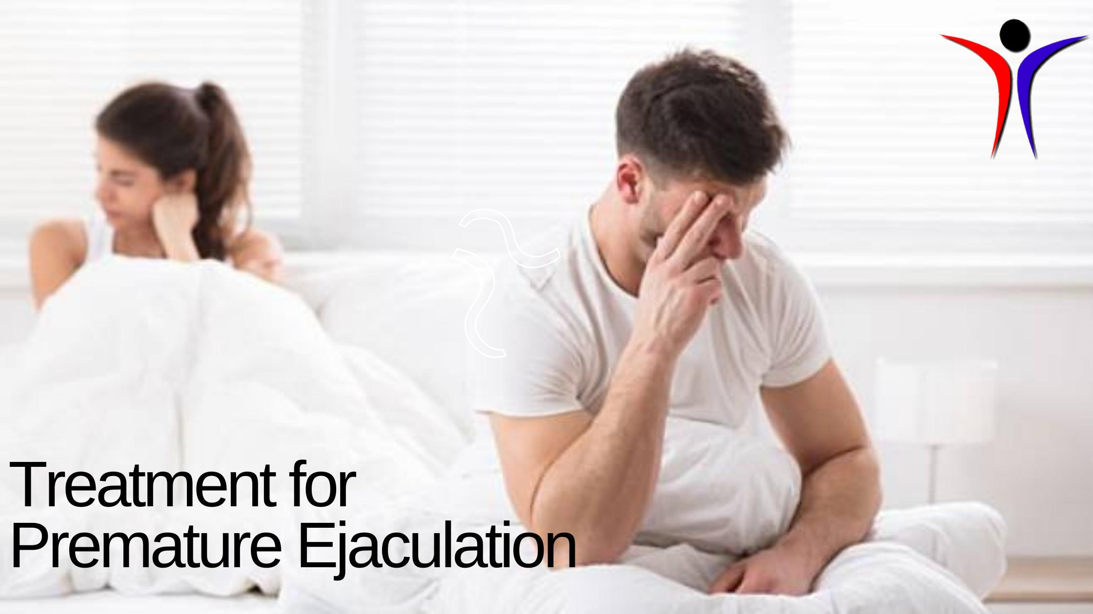 Premature Ejaculation, Shighrpatan ka Ayurvedic ilaj in panipat, Shighrpatan k Lakshman in Hindi, Premature Ejaculation , Shighrpatan kise khte hai, Treatment-for-Premature-Ejaculation